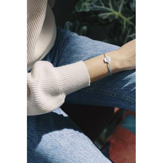 DOIY - Bracelet souhait
