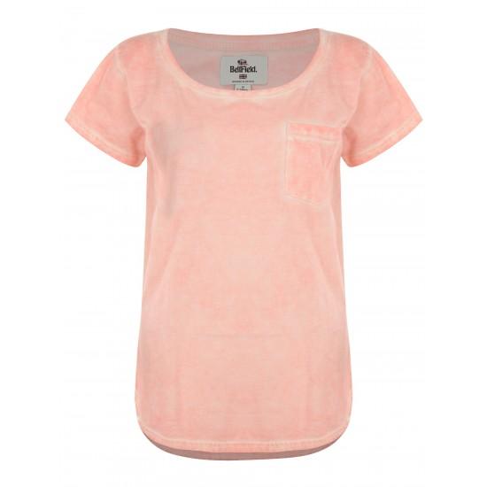 Sweats Chemises Acheter Manteaux Des Bellfield Eq8tUwx