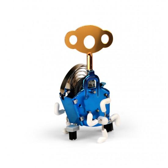 Kikkerland - Créature mécanique Sparklz
