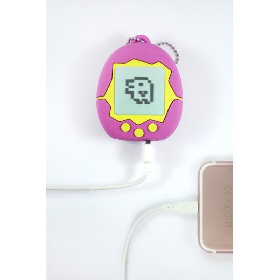 Mojipower - Batterie de secours Tamagotchi