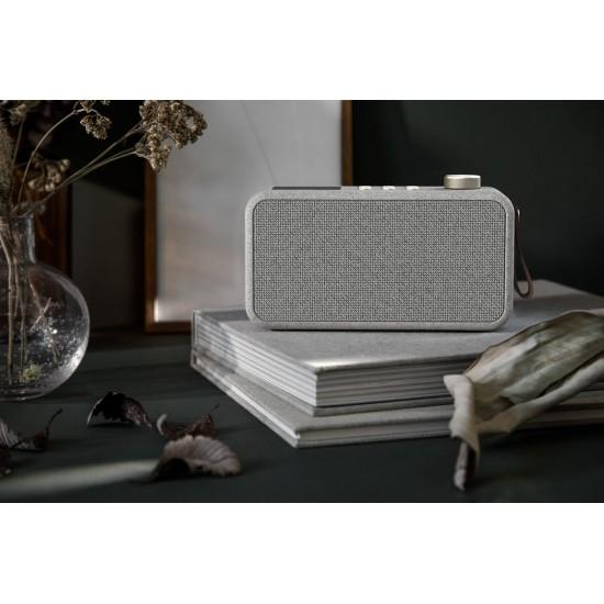 Kreafunk - Radio bluetooth portable aTune Care