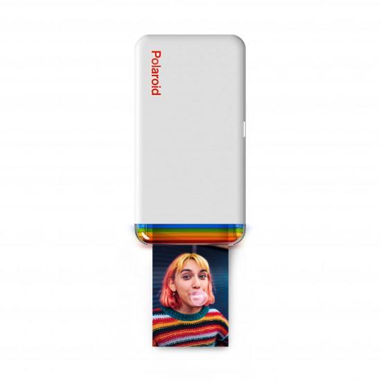 Polaroid Originals - Polaroid Lab imprimante