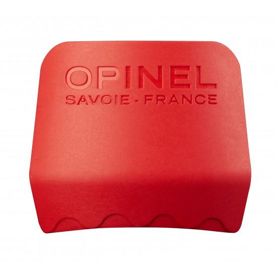 Opinel - Protège doigts couleur au choix