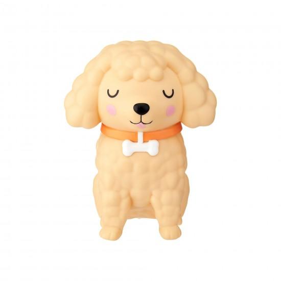 Sass & Belle - Veilleuse chien