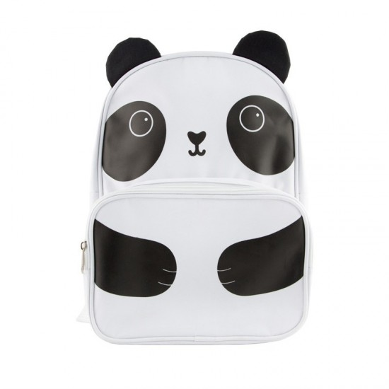 Sass & Belle - Cartable panda