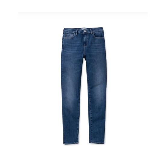 Carhartt WIP - Jean slim Fit