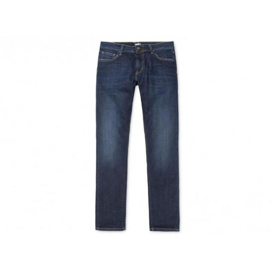 Carhartt WIP - Jean slim bleu