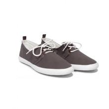 Smoothy shoes - Baskets bleu marine - myrtille