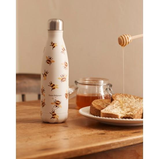 Chilly's Bottles - Bouteille réutilisable papillons 500mL