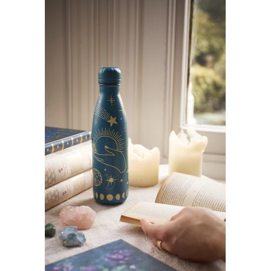 Chilly's Bottles - Bouteille réutilisable bourdons 500mL