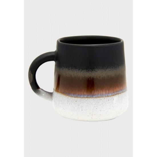 Sass & Belle - Mug Mojave noir