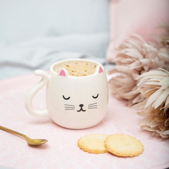 Sass & Belle - Mug chien