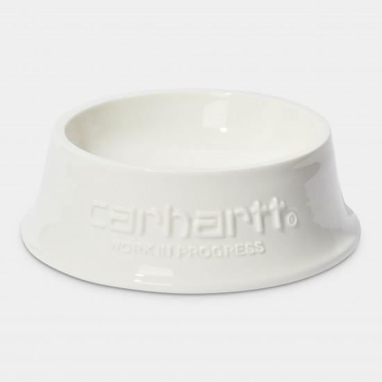 Gamelle Céramique pour chien Carhartt