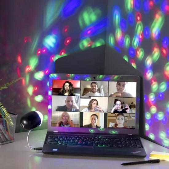 Kikkerland - Lumière Disco Happy Hour
