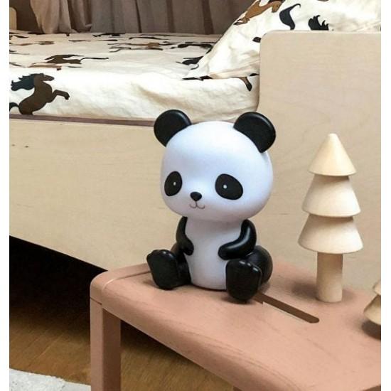 A Little Lovely - Veilleuse Panda
