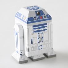 Momot - R2-D2 - Papertoy