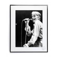 PAEA Bowie 30x40 - Image Republic