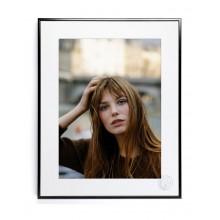 PAEA Birkin portrait 30x40 - Image Republic