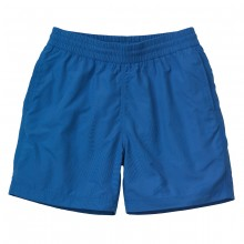 Carhartt - Short de bain Bleu royal