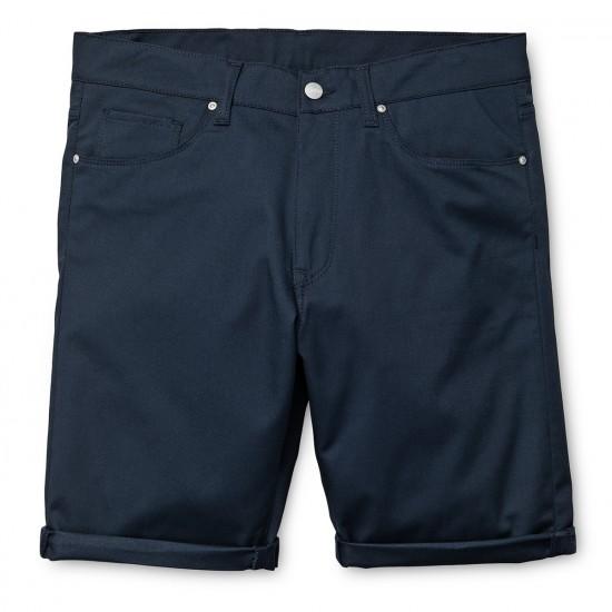 Carhartt - Short fin marine