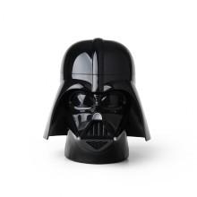 LEGO STARS WARS - Tête de rangement Dark Vador