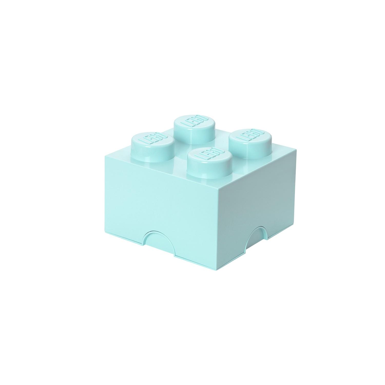 Grosse boite de rangement home design architecture - Lego boite de rangement ...