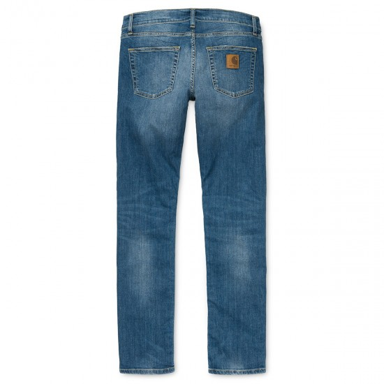 Carhartt - Jeans slim fit
