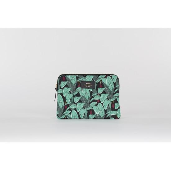 Woouf - Housse motif jungle pour tablette et iPad