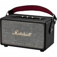 Marshall - Enceinte portable Kilburn noire