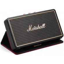 Marshall - Enceinte portable Stockwell noire