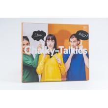 DOIY - Chalky-Talkies - Accessoires photo