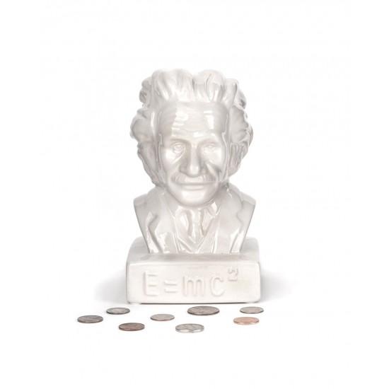 Kikkerland - La tirelire Einstein