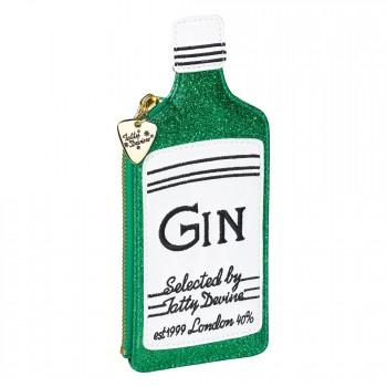 http://marceletmaurice.fr/6663-thickbox_atch/wild-wolf-pochette-tatty-devine-bouteille-gin.jpg