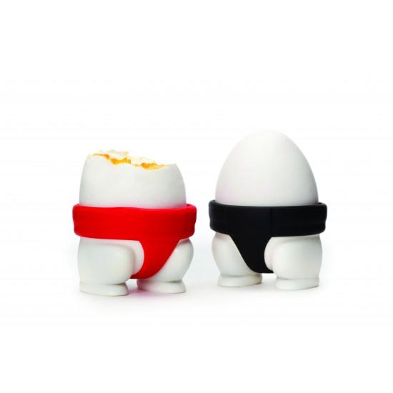 Peleg design - 2 Coquetiers Sumo
