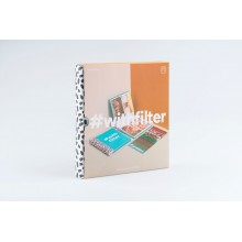 DOIY - Album photo et filtres