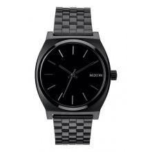Nixon - Time Teller All Black