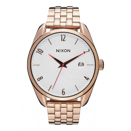 Nixon - Kensington All Rose Gold