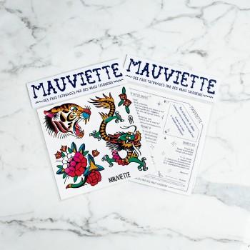 https://marceletmaurice.fr/7980-thickbox_atch/mauviette-planche-tatouage-original-guest.jpg