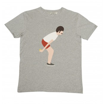 http://marceletmaurice.fr/8321-thickbox_atch/olow-t-shirt-gris-petanque.jpg