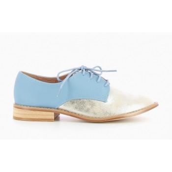 http://marceletmaurice.fr/8415-thickbox_atch/vanessa-wu-derby-bicolore-bleu-cielargent.jpg