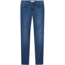 Lab Dip - Jeans slim pour femme