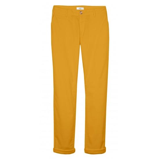 Lab Dip- Chino jaune