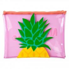 Sunnylife - Pochette ananas
