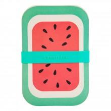 Sunnylife - Lunchbox Pastèque