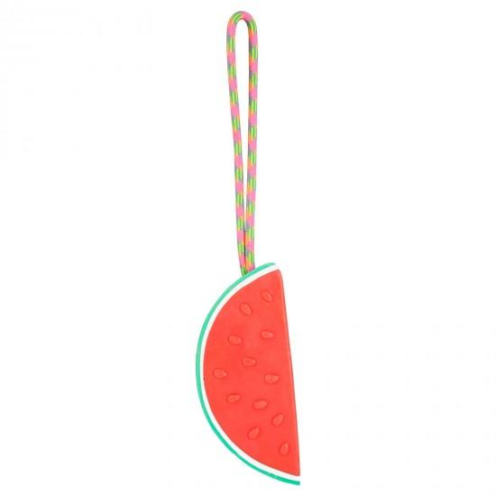 Sunnylife - Savon en forme de pastèque