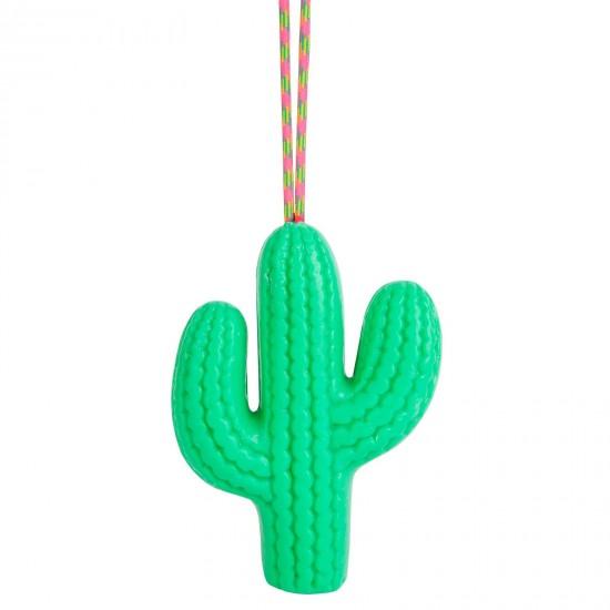 Sunnylife - Savon en forme de cactus