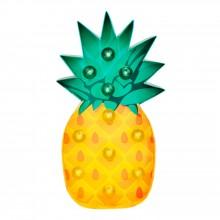 Sunnylife - Lampe ananas