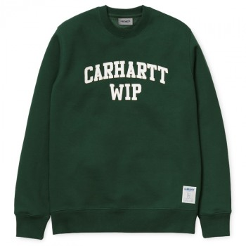http://marceletmaurice.fr/8600-thickbox_atch/carhartt-wip-sweat-vert-avec-inscription-blanche.jpg