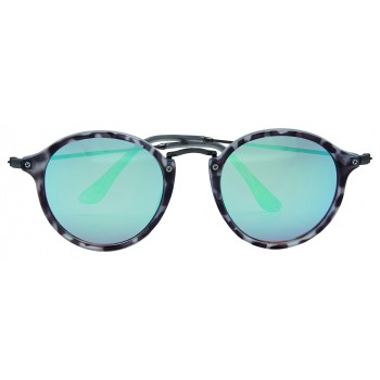 http://marceletmaurice.fr/8650-thickbox_atch/selected-lunettes-de-soleil-effet-miroir-turquoise.jpg