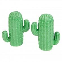 Sunnylife - Sel Poivre Cactus